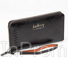 Baellerry Leather Ex, фото 3