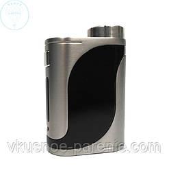 Батарейный мод Eleaf iStick Pico 25 85w стальной оригинал