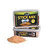 Стик Микс Stick Mix Liver Extract & Black Pepper 500g (Печеночный Экстракт и Черные перец)