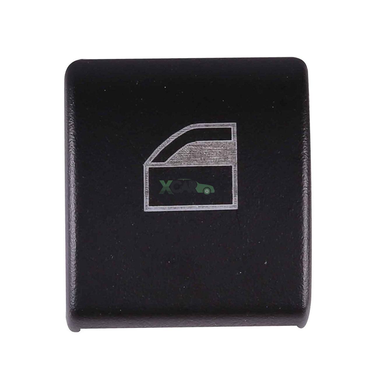 Кнопка стеклоподъемника BMW E46(old)