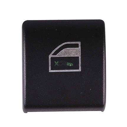 Кнопка стеклоподъемника BMW E46(old), фото 2