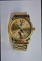 Часы со склада недорого