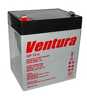 Акумулятор Ventura GP 12-4