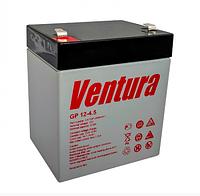 Аккумуляторная батарея Ventura GP 12-4,5