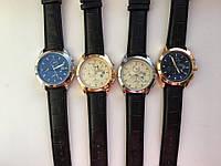 Копии мужских часов