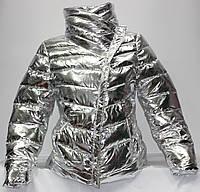 Куртка весенняя молодежная в Черкассах. Сравнить цены 6ecb76141bdef