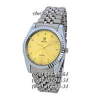 Купить наручные мужские часы в интернет магазине