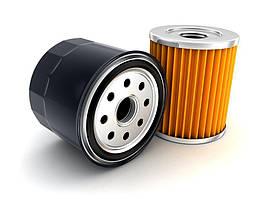 Фильтр очистки топлива PD-012 (ДТ-75, Т-130) РД-012