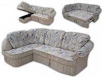 "Угловой диван ""BOLERUS"", фото 1"