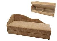 """Кровать """"Firmus"""", фото 1"""