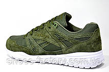 Мужские кроссовки Reebok Hexalite, Khaki, фото 3
