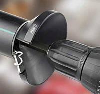 Ример PC6000 для водопроводных труб
