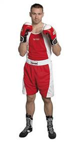 Форма для бокса,кикбоксинга и тайского бокса