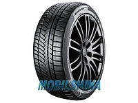 CONTINENTAL ContiWinterContact TS 850P (235/50R18 97H)