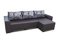 "Угловой диван ""VERDA"", фото 1"