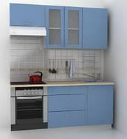 Кухня приклад 1, фото 1