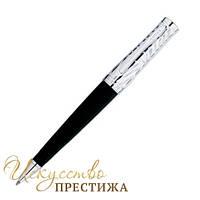 Шариковая ручка Cross Sauvage Onyx/Zebra Pattern BP Cr03123