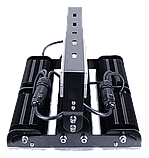 Solaris CO-T300-150, фото 6