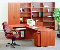 Офисная мебель Пример 3