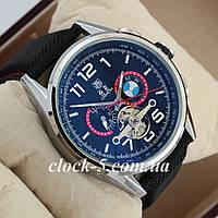 Часы механические мужские реплика Tag Heuer Monaco 24