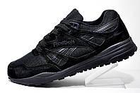 Мужские кроссовки Reebok Hexalite, Black