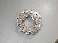 Геометрия турбины TF035VG-1, 3000-016-027C, 49135-05671, BMW 2.0D