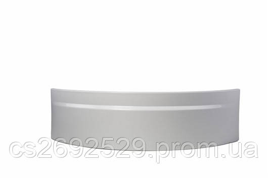 RELAX панель для ванны угловой 150*150 см, фото 2