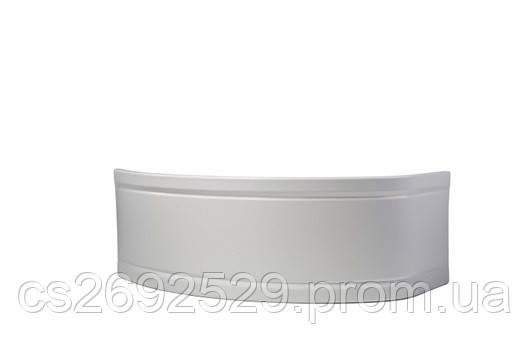 PROMISE панель для ванны асимметричной 150 см, фото 2