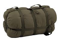 Компрессионный мешок для спального мешка Carinthia Deffence 4. Оригинал.