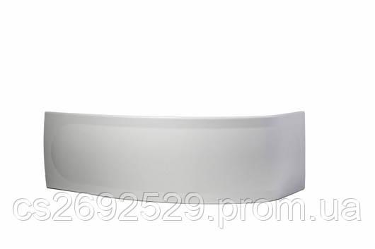 SPRING панель для ванны асим. 170 см, фото 2