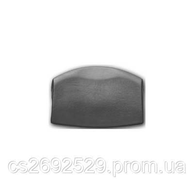 COSMO подголовник серебряный, фото 2