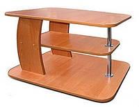 """Журнальный стол """"Люкс"""", фото 1"""