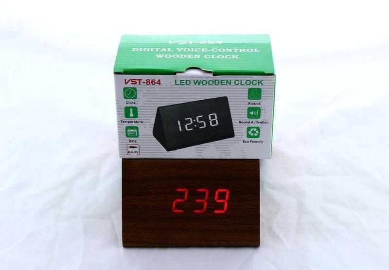 Часы 864-1  100