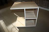 """Журнальный столик """"Кубик"""", фото 1"""