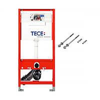 TECE Инсталляции для Унитазов Tece Base Kit 2в1 9.400.001