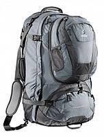 Рюкзак - сумка DEUTER TRAVELLER 70 + 10 для туризма и путешествий