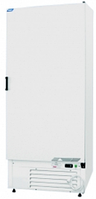 Холодильный шкаф Cold BOSTON S 700 (статическое охлаждение)