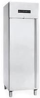Холодильный шкаф FAGOR NEO CONCEPT CAFP-801 (-2...+8°С, нерж.)