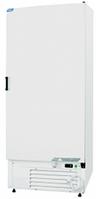 Морозильный шкаф Cold BOSTON S-700 G MR (статическое охлаждение)