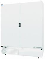 Морозильный шкаф Cold BOSTON S-1400 G MR (статическое охлаждение)