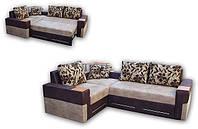 Угловой диван «FORTIS» 1, фото 1
