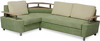 Угловой диван «Maxus»1, фото 1