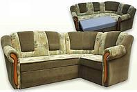 Угловой диван LORICA 1, фото 1