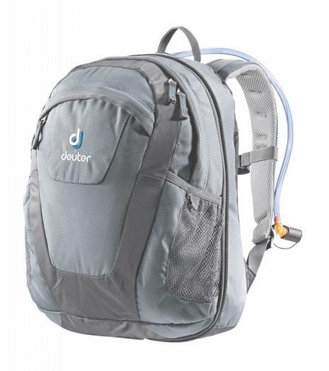 b094a5dafebb Рюкзак - сумка DEUTER TRAVELLER 80 + 10 для туризма и путешествий, ...