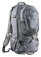 Рюкзак - сумка DEUTER TRAVELLER 80 + 10 для туризма и путешествий, фото 1