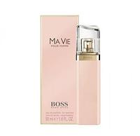 Духи женские Hugo Boss Boss Ma Vie Pour Femme Intense( Хуго Босс Ма Ви Пьюр Фемм Интенз)