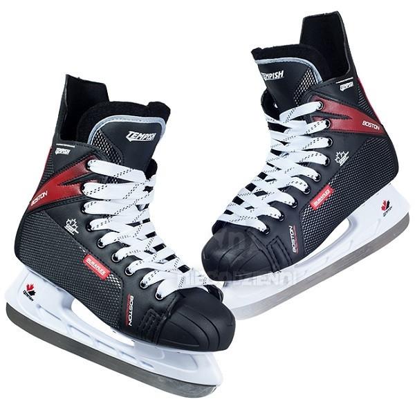 Хоккейные коньки Tempish BOSTON, Киев 46