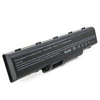 Аккумулятор для ноутбука Extradigital Acer Aspire 4732 (AS09A31) 5200 мАч (BNA3916)