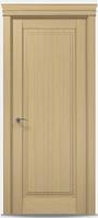 "Двери межкомнатные Папа карло ""Millenium ML-08"" экошпон renolit"