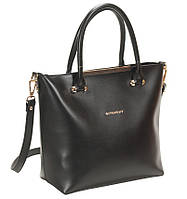 Женская сумка Givenchy Classic, чёрная Живанши